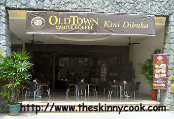 oldtown-white-coffee
