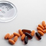 What is the best weight loss pill?